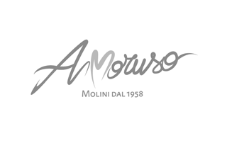AMORUSO
