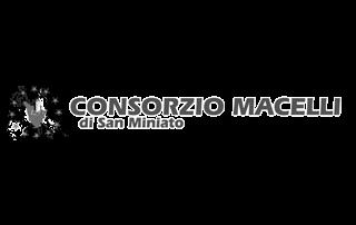 Consorzio Macelli