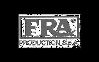 FRA PRODUCTION