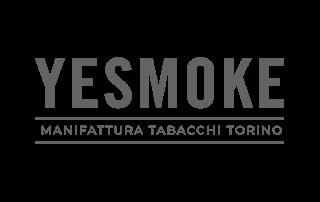 YESMOKE
